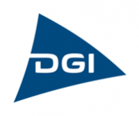 DGI Master of Science Implantologie